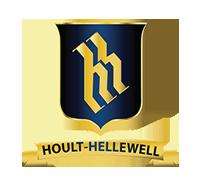 Hoult Hellewell